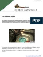 guia-trucoteca-resident-evil-6-playstation-3.pdf