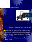 motores.ppt