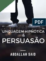 Ebook-Persuasao.pdf