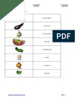 alim1_1.pdf