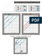 Resistencias de LEDs.pdf
