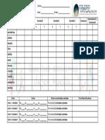 hoja de notas.pdf