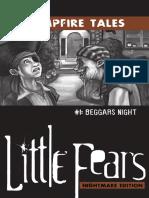 campfire tales 1 beggar's night.pdf