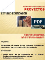 CLASE ESTUDIO ECONÓMICO.ppt