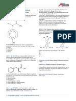 exercicios_quimica_funcoes_organicas_gabarito_resolucao.docx.pdf