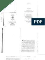 Pensar a Educação (Vygotsky) Oliveira, MK.pdf