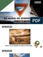 DIA MUNDIAL DOS DESBRAVADORES.pptx