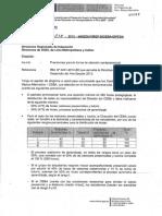 Oficio_Mul_010 31-03-13.pdf
