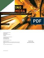 181546959-Directing-the-Camera-Sample-PDF.pdf