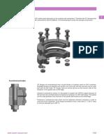 VACOM CF DNacuumcomponents