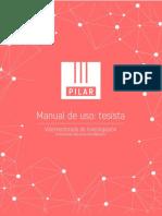 manual_tesistav3.pdf