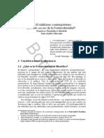 El_nihilismo_contemporaneo_el_lado_oscur.pdf