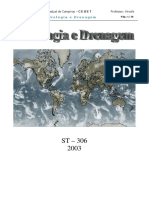 ApostilaHidrologiaeDrenagem.pdf