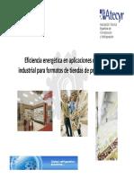 032712 Atecyr Daikin Febrero 2012.pdf