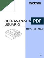 GUIA AVANZADAmfc5910dw_spa_ausr.pdf