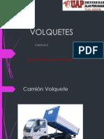 4 VOLQUETES.pdf