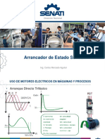 ARRANCADOR EN ESTADO SOLIDO.pdf