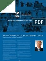 Manual_natacion_para_la_todos.pdf