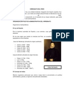 VIRREINATO-DEL-PERU.pdf