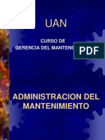 MANTENIMIENTO PRODUCTIVO TOTAL.ppt