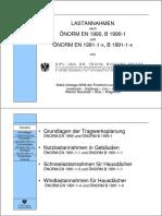 FuL_Lastannahmen_0811.pdf