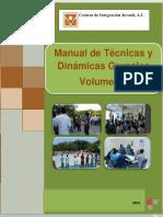 MANUAL DE TECNICAS Y DINAMICAS GRUPALES.pdf