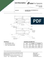 FM-200 indicador de descarga.pdf