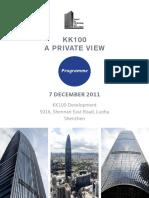 Kingkey_Brochure_(c)TFP.pdf