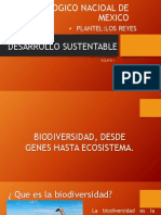 biodiversidad-151201062714-lva1-app6892