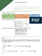 Evaluación de Cinemática Resuelta.pdf