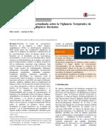 7.1-Una-Visión-General-Actualizada-sobre-la-Vigilancia-TerapÃutica-de-Medicamentos-AntiepilÃpticos-Recientes-1[1]