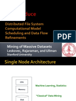 01_Distributed_File_Systems_15-50.pdf
