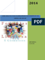 cosmeticoslibni.pdf