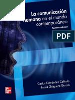 Comunicacion humana en el mundo contemporaneo.pdf