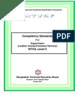 bdd9af47-9dd3-4bd0-ac9f-5c173ddf0ce4.pdf