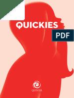 1592336671 Quickies