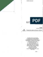Lenormand.pdf