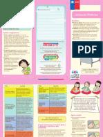 cartillas-crianza-respetuosa.pdf