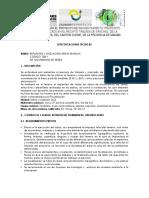 200-1.- Replanteo y Nivelación Areas Masivas fbfc4d0f276e4