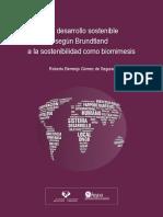 INFORME DE BRUNDTLAND.pdf