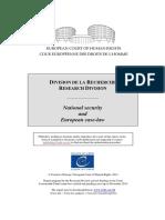 Jurisprudence CEDH en (Final) ENG.pdf