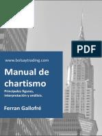 Manual de chartismo - Ferran Gallofre.pdf