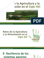 5.1 Agricultura Familiar