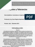 Ajustes y Tolerancias.pptx
