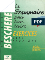 La_grammaire_pour_bien_ecrire.pdf