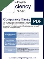 CPE ESSAY - HOW TO DO IT.pdf