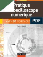Pratique de l'oscilloscope numérique.pdf