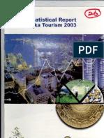 Anual Report 2003