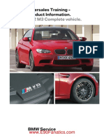 133712884-BMW-M3-Aftersales-Training-Information.pdf