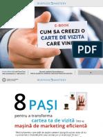 Cartea_de_vizita_care_vinde_A.pdf